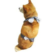 他の写真1: 【犬用】クールエプロン型紙・中型犬用(M)