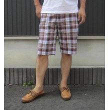 他の写真1: 【メンズ】ハーフパンツ型紙