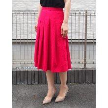 他の写真2: ソフトプリーツスカート型紙