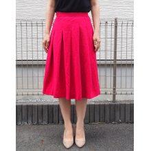 他の写真1: ソフトプリーツスカート型紙