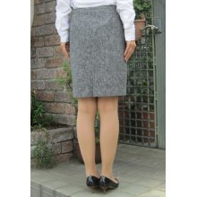 他の写真2: タイトスカート型紙