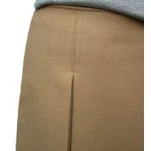 他の写真1: ボックスプリーツスカート型紙