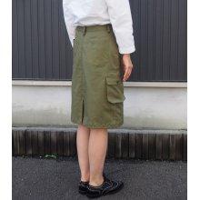 他の写真2: カーゴスカート型紙