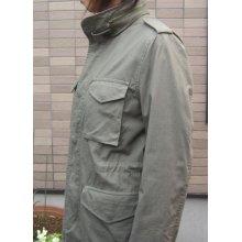 他の写真1: ミリタリージャケット型紙